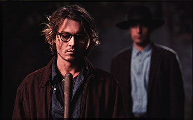 Secret Window Secret Garden Review
