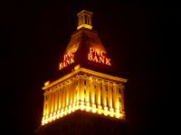 PNC Bank building, Cincinnati