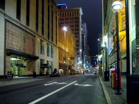 Fourth Street, Cincinnati