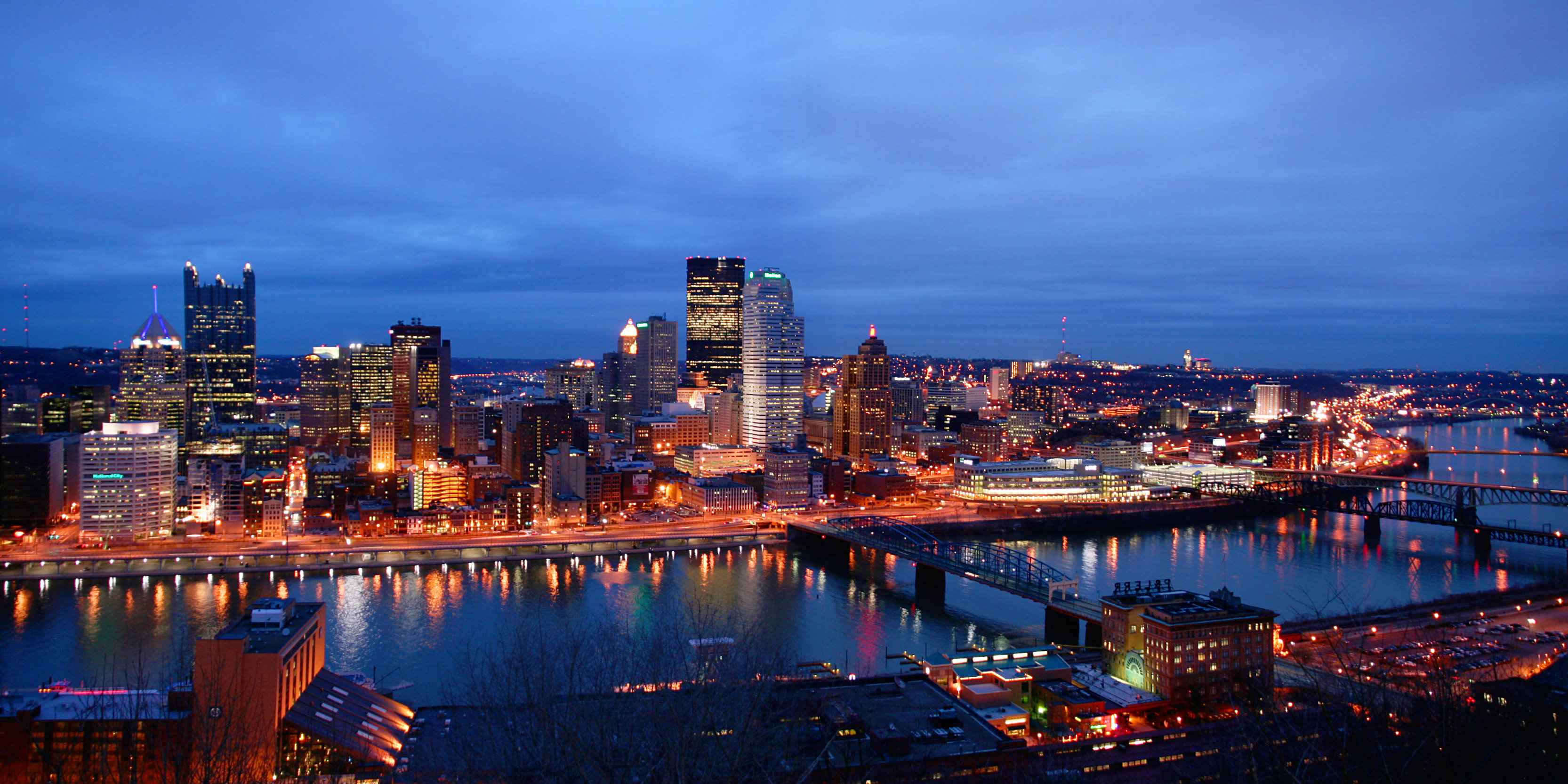 [Image: pittsburgh-skyline-night-pan.jpg]