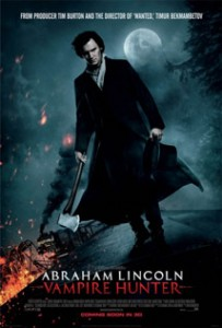 Abe-Lincoln-Vampire-Hunter